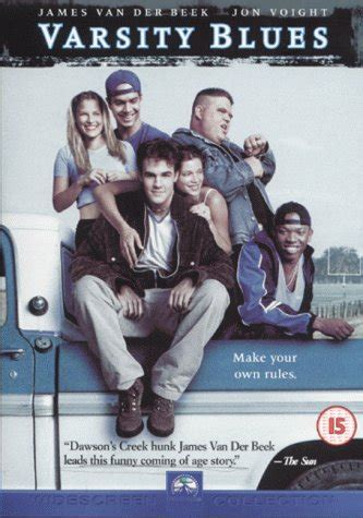 movie quotes varsity blues a 10 varsity blues quotes quotesgram