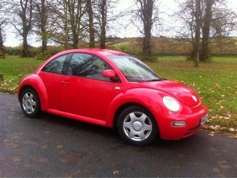 used volkswagen beetle for sale 163 3000 autopazar