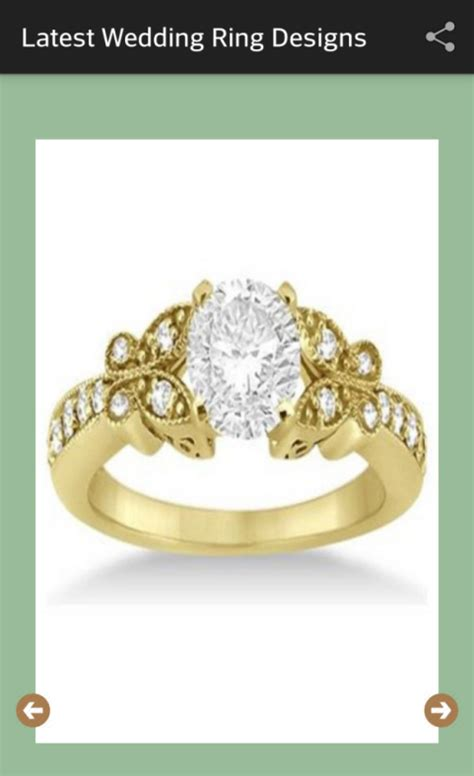 Wedding Ring Designs 2018 by Wedding Ring Designs 2018 Android Apps On Play
