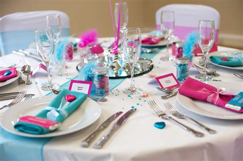 fuschiadesigns the one stop company for weddings celebrations industry news
