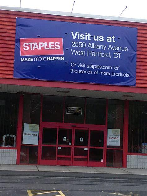 Office Depot Near Me Uk Staples Closed Office Equipment 521 Connecticut Blvd