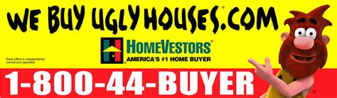 buy ugly houses we buy ugly houses you can too virginia beach va meetup
