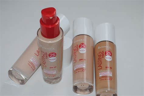 Harga Smartwatch No 1 G6 rimmel lasting finish 25h foundation with comfort serum