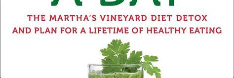 21 Pounds In 21 Days The Martha S Vineyard Diet Detox by 21 Pounds In 21 Days 21pounds21days