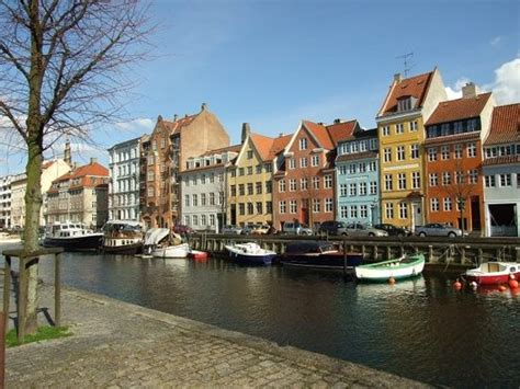 copenhagen the best of copenhagen for stay travel books christianshavn copenhagen denmark top tips before you