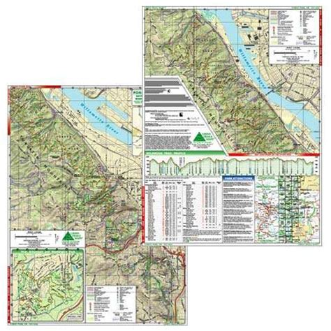 forest park oregon map green trails maps forest park oregon map trailspace
