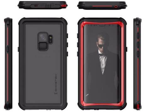 Harga Samsung S8 Dan S9 tilan spesifikasi dan harga galaxy s9 s9 indonesia