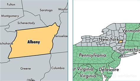 upstate ny county map albany map world map 07