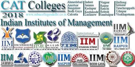 Best Mba Colleges In Delhi Without Cat And Mat by Mba Colleges Delhi Fees Ranks Placement Cut