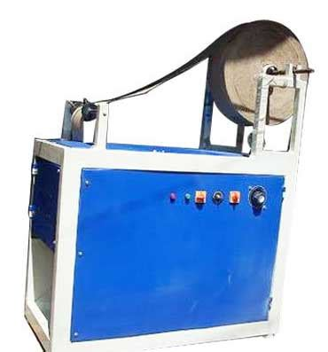 Paper Plate Machine Price - paper plate machine automatic paper plate