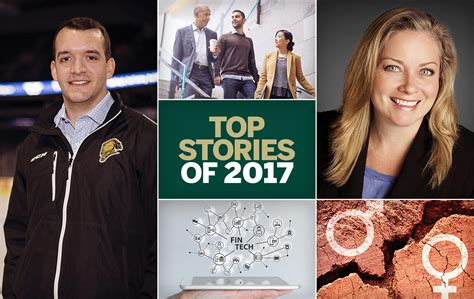 Ivey Mba Class Of 2017 by Ivey S Five Most Important Stories Of 2017 Focus On