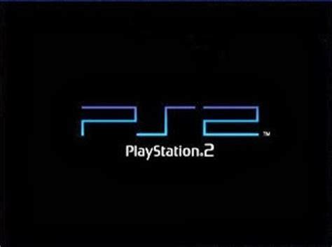 format game ps2 untuk laptop kumpulan game ps2 pcsx2 untuk pc terbaru
