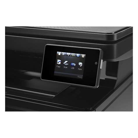 Printer Laser A3 Plus hp laserjet pro m435nw a3 size multifunction printer a3e42a 1200 x 1200dpi 31ppm printer