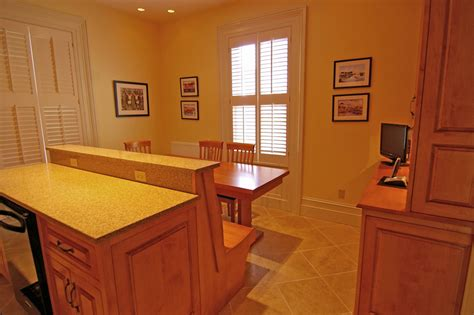 kitchen cabinets nova scotia 13 rooms in 1 house all home to charles lantz cabinetry