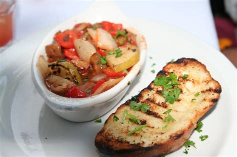mirliton cuisine 1000 images about recipes louisiana mirlitons on