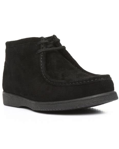 classic hush puppies shoes buy classic suede bridgeport shoes s footwear from hush puppies find hush puppies