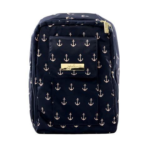 Daftar Harga Tas Ransel Mini jual jujube mini be the admiral backpack tas ransel
