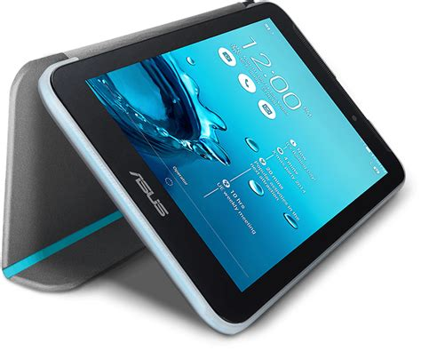 Tablet Asus Fonepad 7 K012 asus fonepad 7 fe170cg tablet asus italia