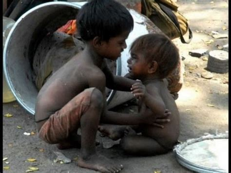 Poor This Is So Sad by Most Touching Must