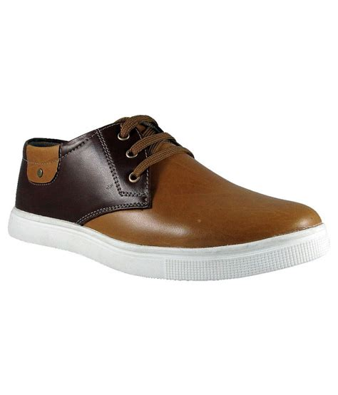 How To Buy Shoes Ae Get To These Safe Easy Steps buy ae casual shoes for snapdeal