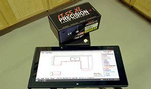 laser templator lt 55 xl laser templator laser products europe
