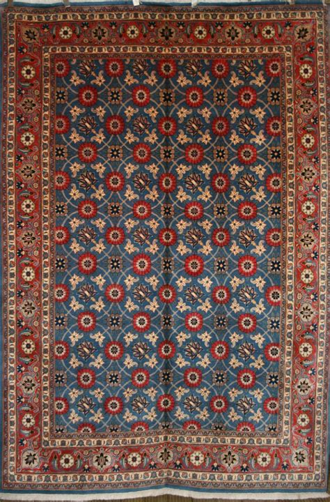 Rug Pattern Names 40 best images about lionel design mina khani pattern on what would and vines