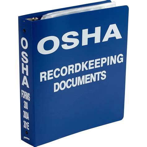 Records In Minnesota Osha Record Keeping In Minnesota 3 Things To In 2018 Hilmerson Safety Services
