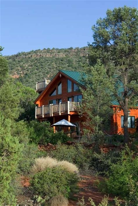 Cabins Near Sedona Az by 17 Best Images About Lovely Retreats Inns B B S N Such