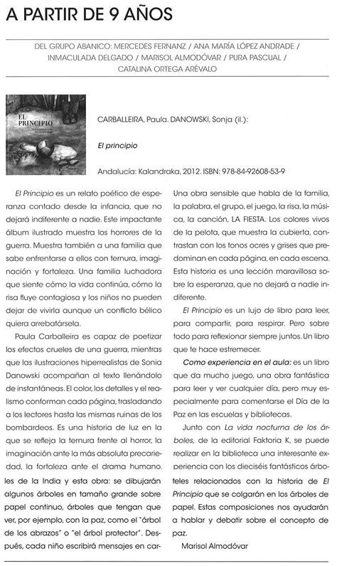 pdf libro de texto palabra sobre palabra obra completa 1956 2001 descargar kalandraka blog k
