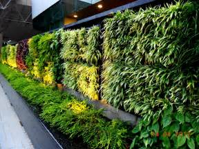 agro wall vertical garden planting system agro wall
