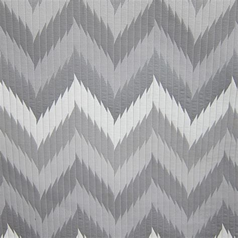 missoni upholstery fabric grey chevron designer upholstery fabric missoni 2