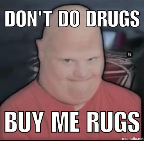 Merkmusic Memes - merkmusic memes 28 images top 5 troll comics youtube