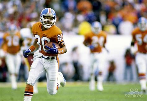 mark jackson qb 366 best images about vintage denver broncos on pinterest