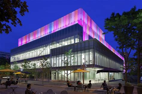 tickled pink ryerson image centre wins    colour