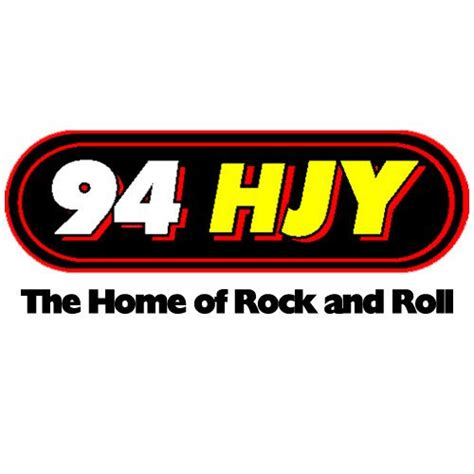 best alternative rock radio stations 17 best rock stations across the nation images on