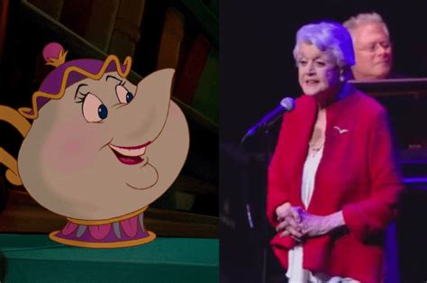 beauty and the beast mp3 download angela lansbury disney s beauty and the beast turns 25 angela lansbury
