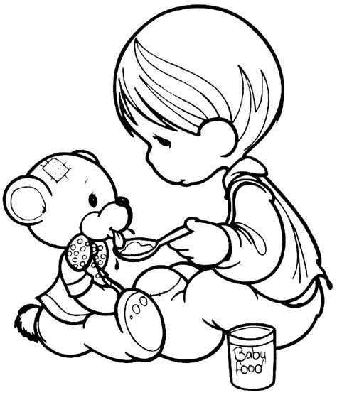 precious moments coloring pages love precious moments coloring pages love coloring home