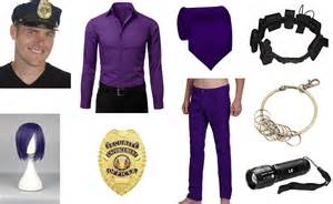 Five nights at freddy s costume diy guides for cosplay amp halloween