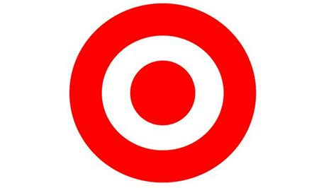 Can You Get Cash Back On A Target Gift Card - target animated logo on vimeo