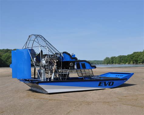 airboat gauge console design your ultimate dynamarine airboat