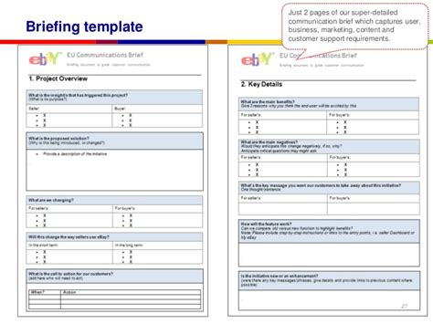 Download Brochure Templates For Microsoft Word