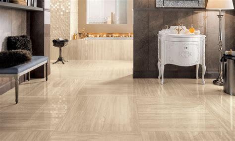 pavimenti effetto marmo rivestimento effetto marmo bottacini pavimenti