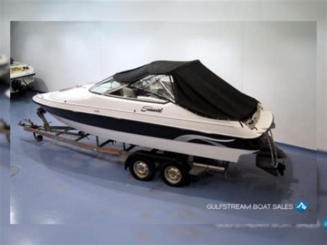 boat manufacturers northern ireland seaswirl 210 cuddy for sale daily boats buy review