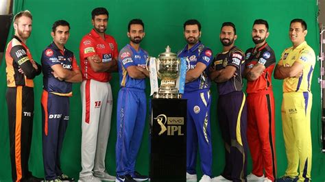 ipl com indian premier league 2018 a decade of 20 20 star of mysore