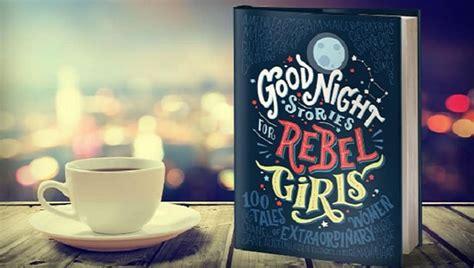 cuentos de buenas noches para ni as rebeldes tapa dura edition books historias de buenas noches para ni 241 as rebeldes educact 237 vate