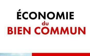 economie du bien commun 2130729967 livre et ebook de 201 conomie gratuitement en epub