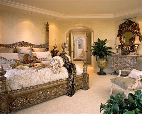 home decor pompano beach fl ramona model pompano beach fl mediterranean bedroom