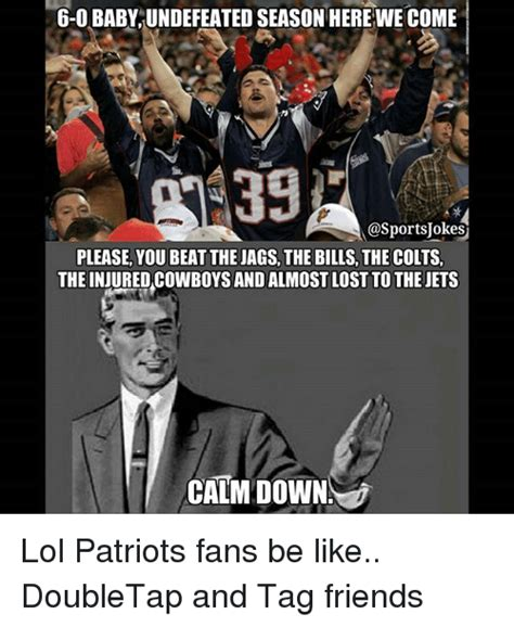 Patriots Fans Memes - funny lost and sports memes of 2017 on sizzle