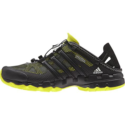 adidas water shoes adidas outdoor hydroterra shandal water shoe men s