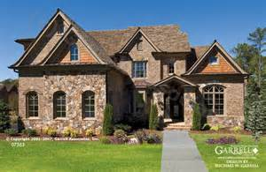 French Style House Plans by French Cottage Style Home Plans Home Design And Style